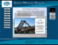 www.industrialmaintenancegroup.com